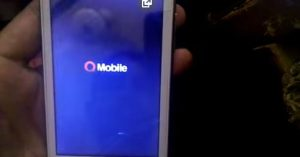 how to hard reset qmobile w50