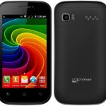 micromax a62 flash file free download