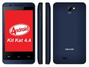 celkon a35k flash file free download