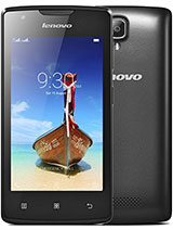 lenovo a1000 flash file