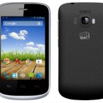 micromax a064 flash file
