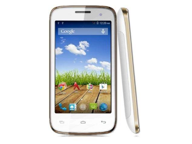 micromax a065 flash file free download