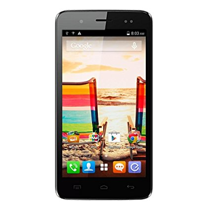 micromax a069 flash file