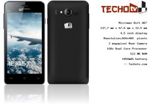 http://techotv.com/products/release/micromax-bolt-a67-specification.jpg