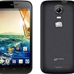 micromax d200 FLASH FILE