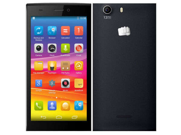 micromax e311 flash file