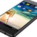 micromax q332 flash file free download
