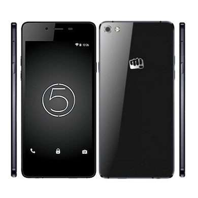 micromax q450 flash file