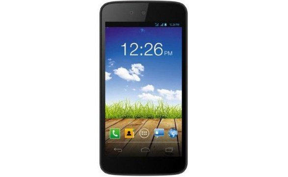 Micromax aq4501 Flash File kpw77 kpw53 Marshmallow Firmware