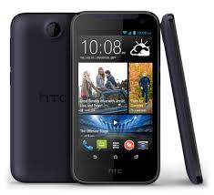 htc desire 310 flash file