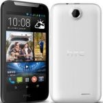 htc desire 310w flash file