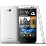 htc desire 616 flash file
