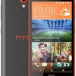 htc desire 620g flash file