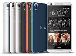 htc desire 626 flash file