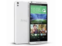 htc desire 816g flash file
