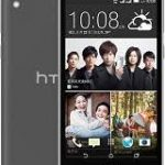 htc desire 820g flash file