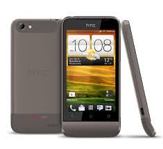 download firmware of htc desire 820