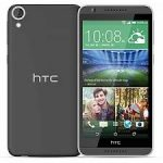htc desire d820pi flash file