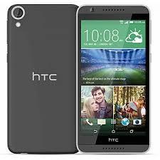 htc desire d820pi flash file