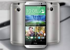 htc one m8 flash file