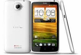 htc x5 clone flash file