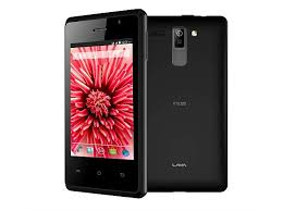 lava iris 325 flash file
