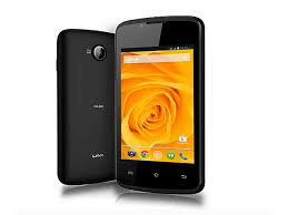 lava iris 348 flash file