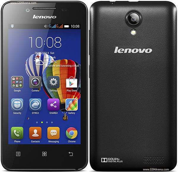 Lenovo a319 Flash File Fimware Tested Download Without Password