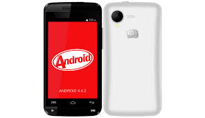 micromax a082 flash file