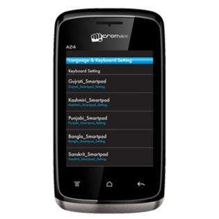 micromax a24 flash file