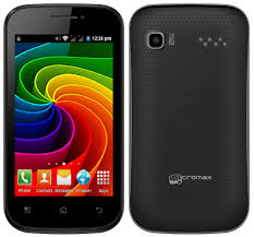 micromax a35 flash file