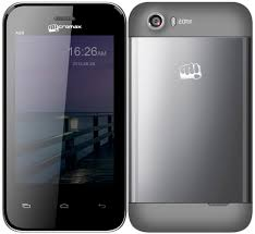 micromax a59 flash file