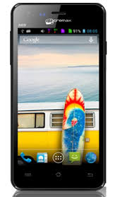 Micromax a69 Flash File Firmware Tested Download