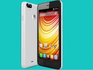 micromax d321 flash file