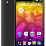 micromax q340 flash file