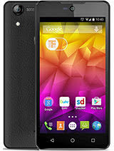 Micromax q340 Flash File Firmware 100% Tested Download