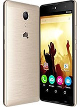 micromax q386 flash file