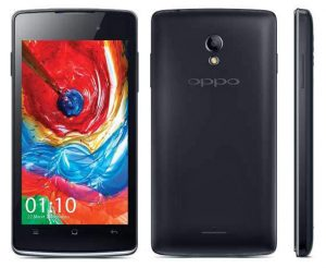oppo r1001 flash file