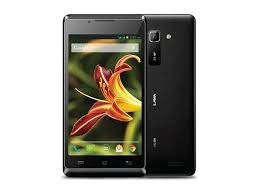lava iris 401 flash file