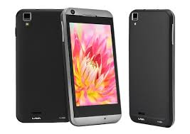 lava iris 405 flash file