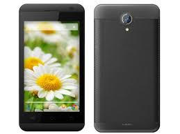lava iris 415 flash file