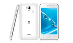 lava iris 430 flash file