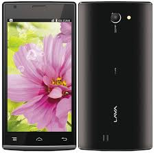 lava iris 456 flash file