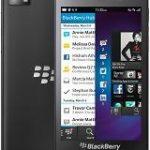 blackberry z10 flash file