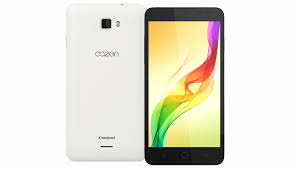 coolpad dazen 1 flash file