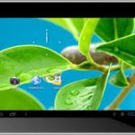 datawind ubislate 7cz tablet flash filfe