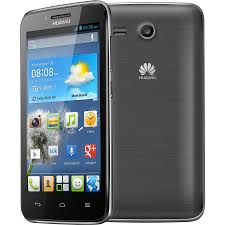 huawei y511 flash file