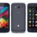 iball andi 4di flash file