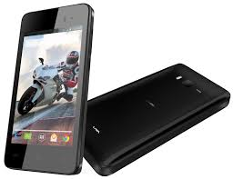 lava iris 406q flash file