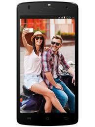 lava iris selfie 50 flash file